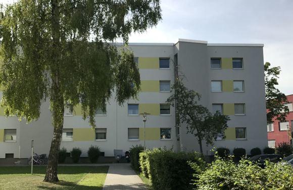 Bestandsimmobilie Ingolstadt